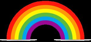 台灣酷家,認識同志、性別教育的好地方