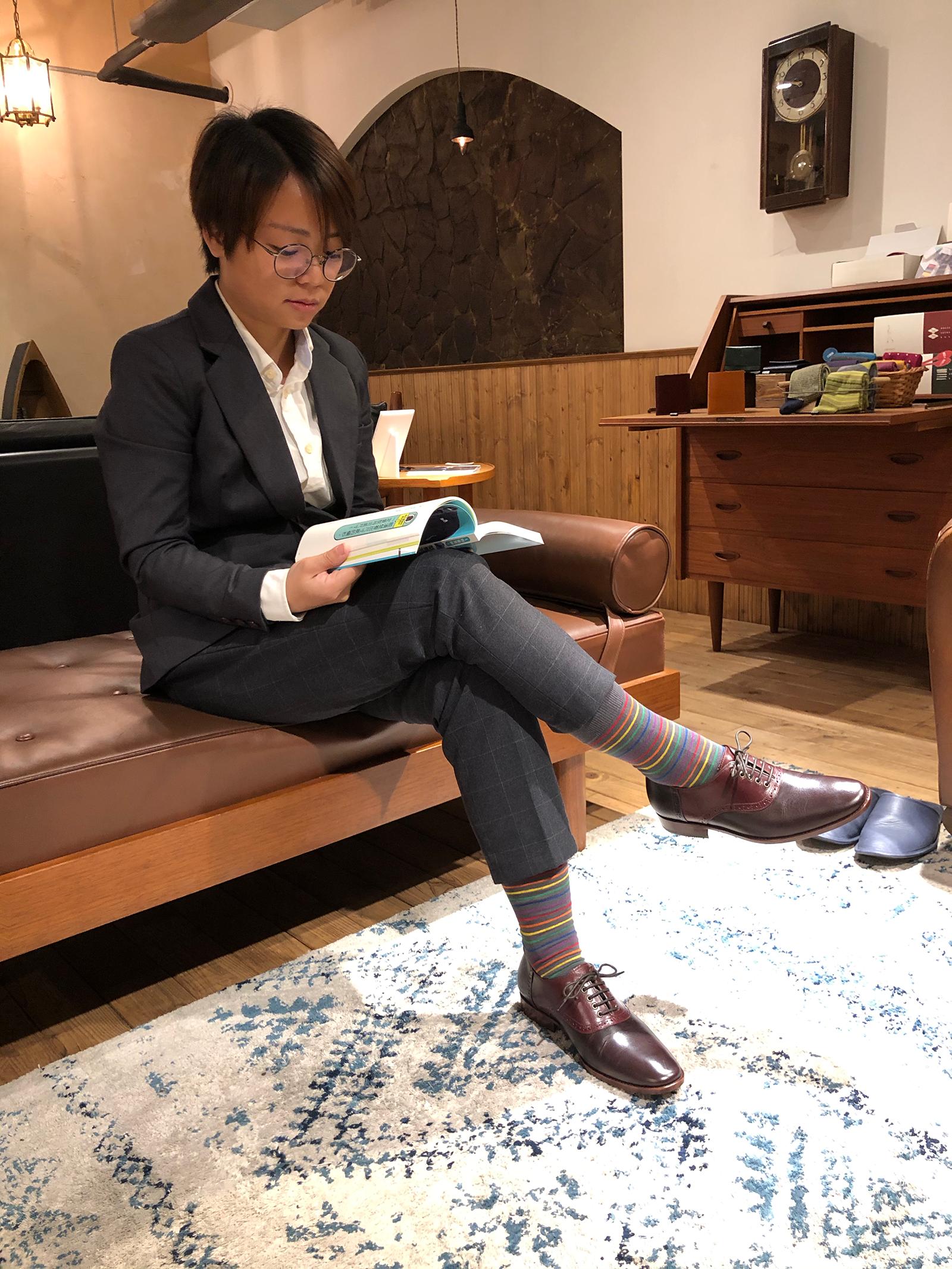 林果良品婚禮皮鞋推薦